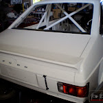 ford escort mk2 gr4 wtw 567 s 041 - historicrallye.eu.jpg