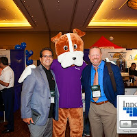 LAAIA 2013 Convention-6868