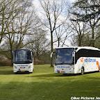 2 nieuwe Touringcars bij Van Gompel uit Bergeijk (105).jpg