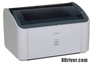 Canon LBP 2900 Laser Printer – Awesome Printer with Low Running Price