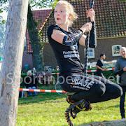 Survival Udenhout 2017 (62).jpg