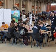 Go and Comic Con 2017, 12.jpg