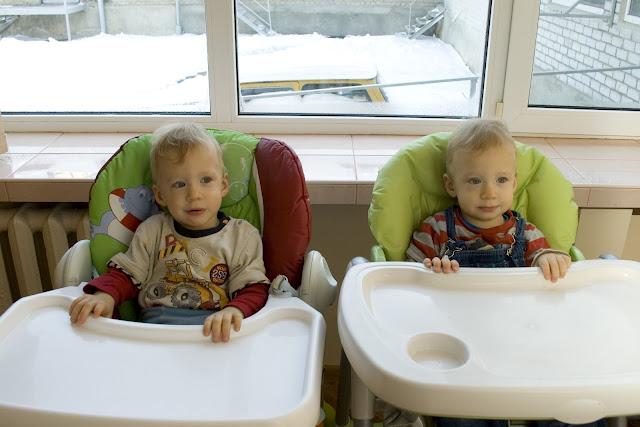Дом ребенка № 1 Харьков 03.02.2012 - 195.jpg