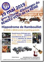 20190519 Rambouillet