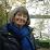 Martha Wickens's profile photo