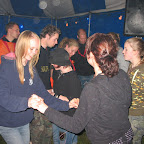 explo bacu 2007 030.jpg
