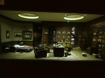 2018.08.22-122 chambre de détective