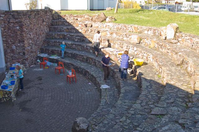 Kinder Bibeltag 2011 - image091.jpg