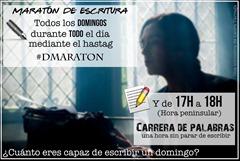 dmaraton