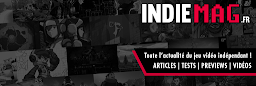 IndieMag