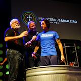 Culto e Batismos 2014-09-28 - DSC06462.JPG