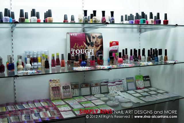 Glam Nails and Skin Spa