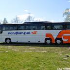 VDL Futura Van Gompel Bergeijk (20).jpg