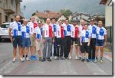campioni Torino e Cuneo