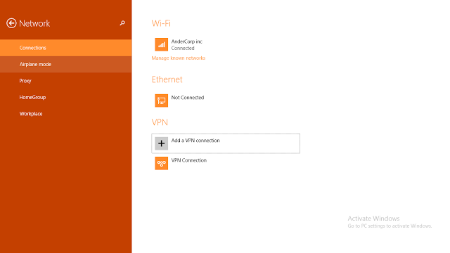 Updated:MTN Bis+Simpleserver Powers All Apps On PC