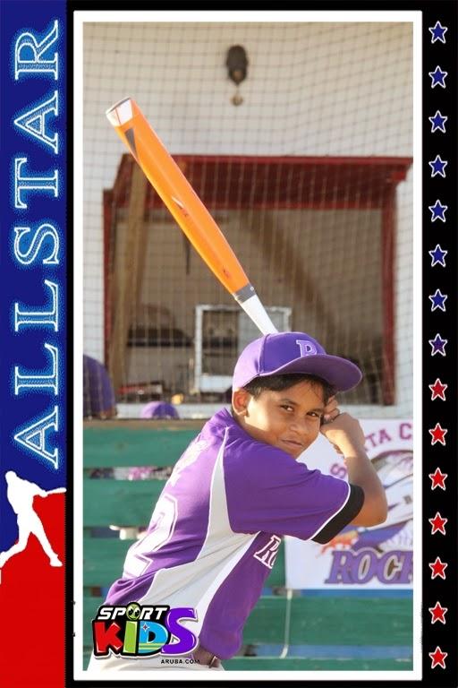 baseball cards - IMG_1545.JPG