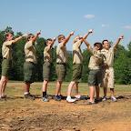 Troop 313