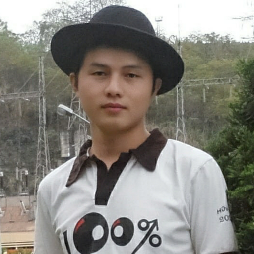 Cháng Sùng