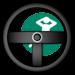 safeDriver Icon