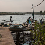 20150725_Fishing_Bochanytsia_045.jpg