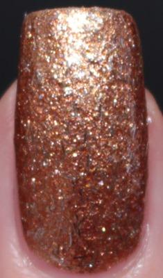 BronzeFever55LaLaqueCoutureYSL10