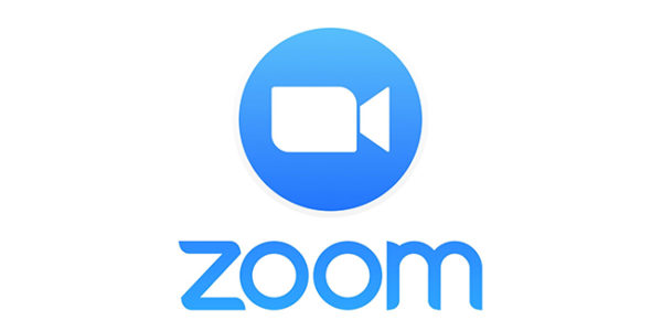 Zoom is not safe for confidential meetings