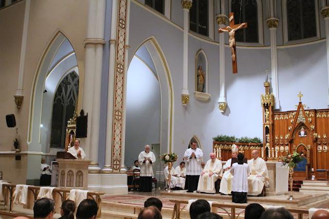 Ordination of Deacon Bruce Fraser - IMG_5756.JPG