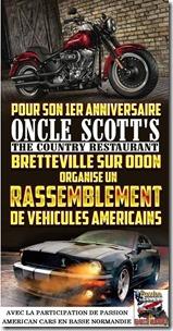 20160417 Bretteville-sur-Odon