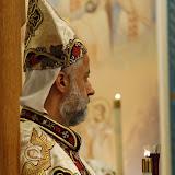 Nativity Feast 2014 - _MG_2259.JPG