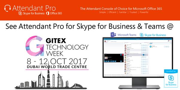 gitex2017