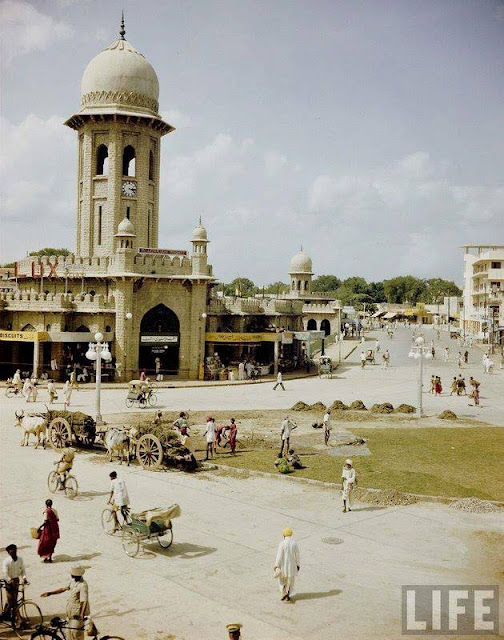 Hyderabad - Rare Pictures - 425598109d57cb36720b109bbb73cd009161a19c.jpg
