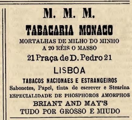 [1877-Tabacaria-Mnaco8]