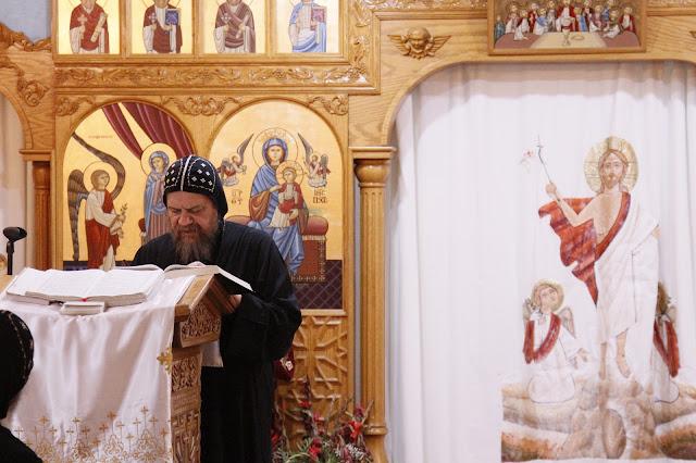 Consecration of Fr. Isaac & Fr. John Paul (monks) @ St Anthony Monastery - _MG_0379.JPG