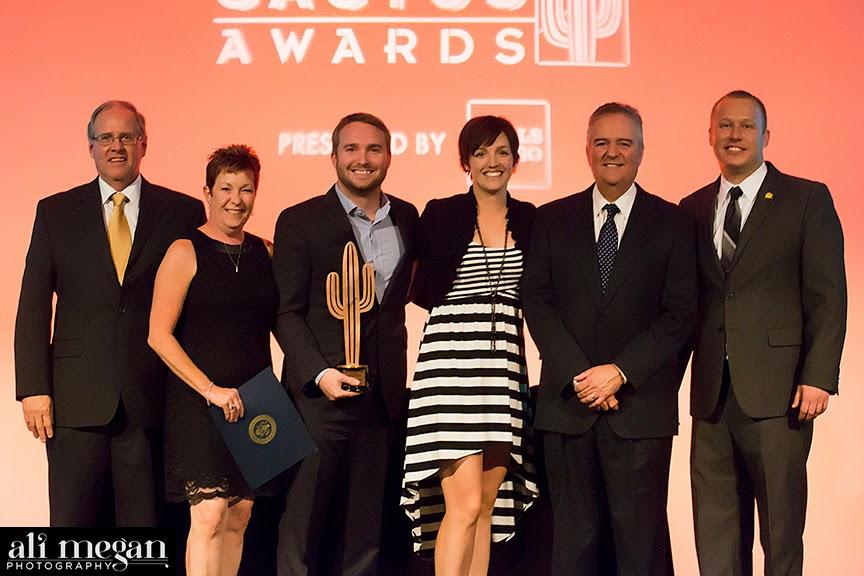 2013 Copper Cactus Awards - 462A1989.jpg