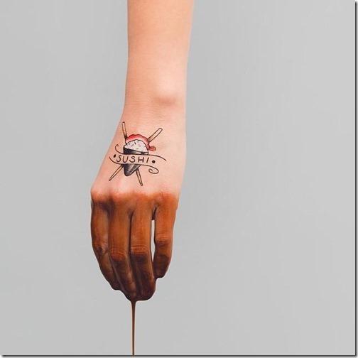 apasionado_por_la_cocina_japonesa_apuesta_en_esa_tatuaje_y_kanpai