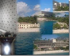 DSC_4579 Collage (1280x1024)