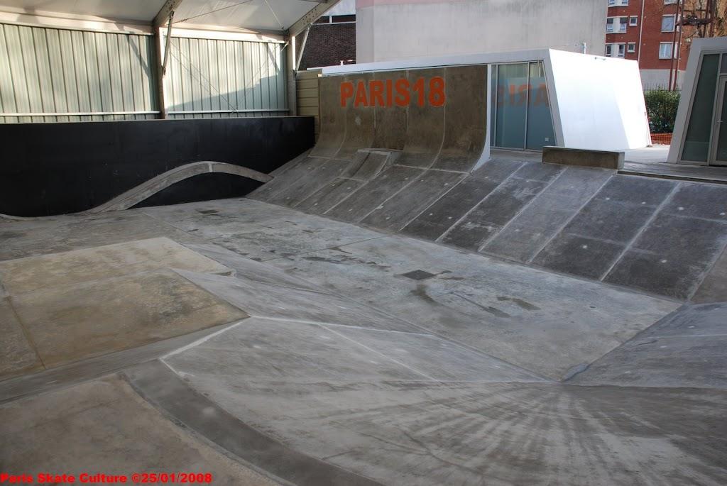 skatepark25012008_17