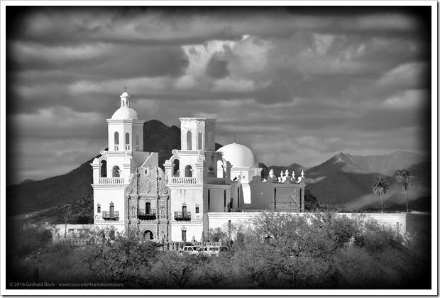 151229_Tucson_SanXavierdelBac_0005