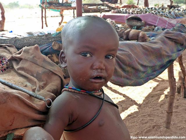 niño-tribu-himba.JPG