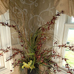 PARADE OF HOMES 040.jpg