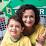 Tatiane Araújo's profile photo