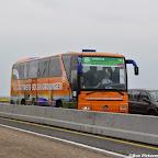 Bussen richting de Kuip  (A27 Almere) (12).jpg