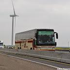 Bussen richting de Kuip  (A27 Almere) (23).jpg