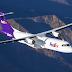 FedEx Express receives first ATR 72-600F