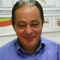 Mohamed Ali Touati - photo