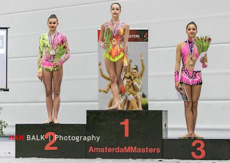 Han Balk AmsterdaMMasters 2015-7757-2.jpg
