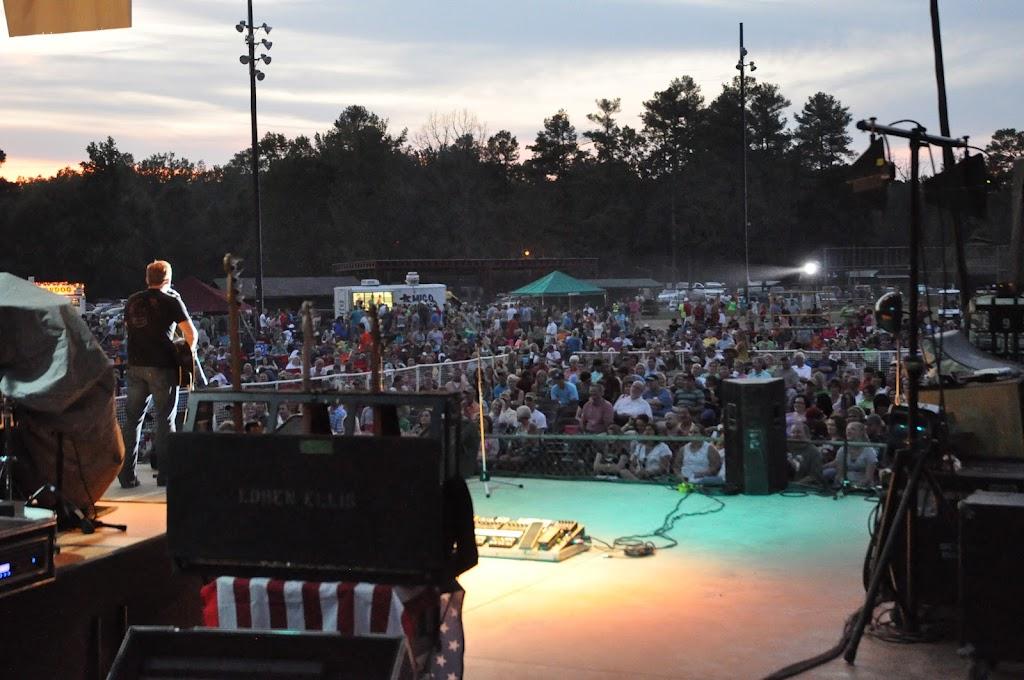 Watermelon Festival Concert 2012 - DSC_0303.JPG