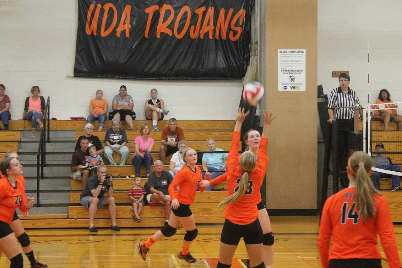 Volleyball-Nativity vs UDA - IMG_9559.JPG