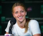 Petra Kvitova - 2016 BNP Paribas Open -DSC_9119.jpg