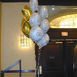2004-10 SFC Symposium - Balloons.jpg